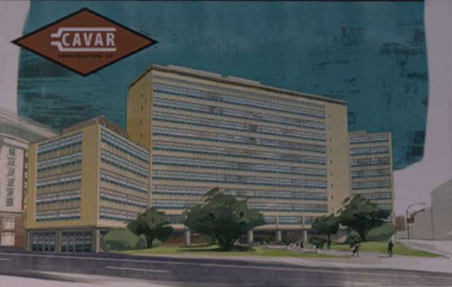 File:Cavar Construction Site 2.png