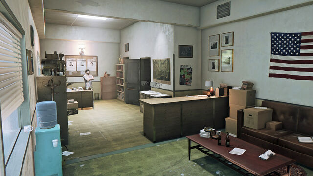 File:Marshall's Warehouse 2.jpg