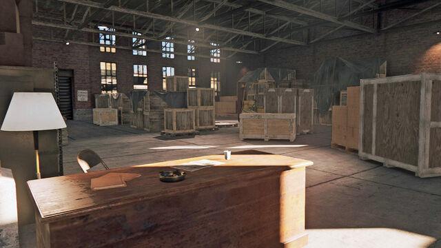 File:United Dockworkers Warehouse 2.jpg