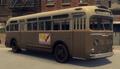 Parry Bus 1951.png