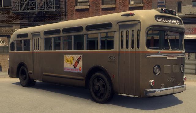 File:Parry Bus 1951.png
