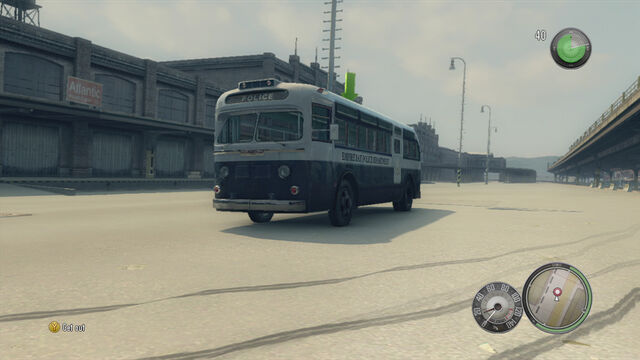 File:Police Bus Theft 1.jpg