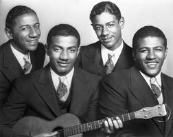 File:The Mills Brothers.jpg
