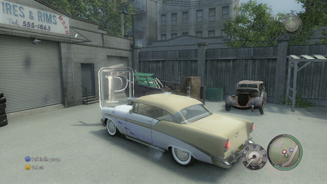 File:Shubert Beverly Theft 3.jpg