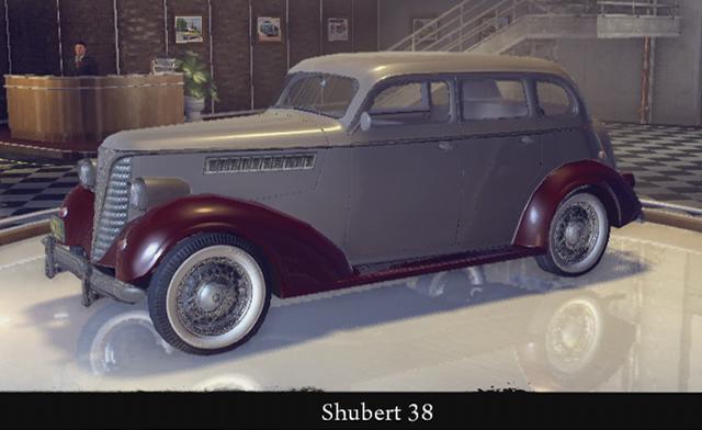 File:Shubert 38.png