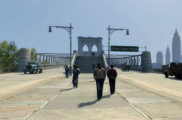 File:Grand Upper Bridge 3.jpg