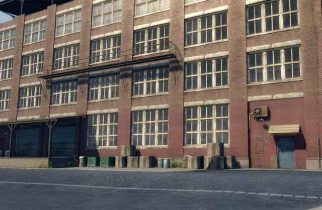 File:The Distillery.png
