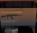Black Sacrament