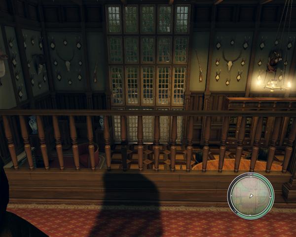 File:Vinci Mansion 19.png