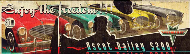 File:Ascot Bailey Ad.png