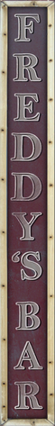 File:Freddy's Bar Sign.png