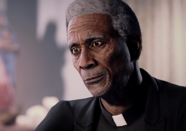 File:Father James 2.png