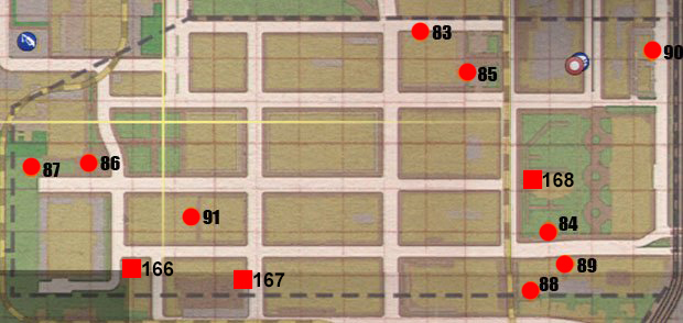 File:Wanted Poster Map Midtown.jpg