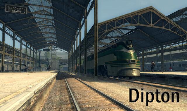 File:Dipton.jpg
