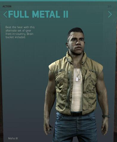 File:Mafia III Clothing 03.jpg