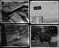 Lincoln Clay Case File 022-169h-69q-2.jpg