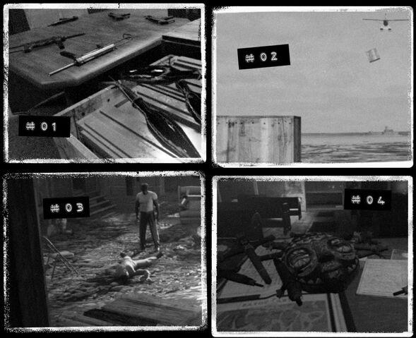 File:Lincoln Clay Case File 022-169h-69q-2.jpg