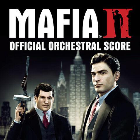 File:Mafia II Orchestral Score.jpg