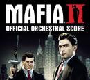 Mafia II Orchestral Score