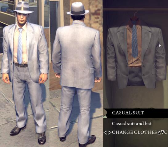 File:Mafia II Clothing 21.png