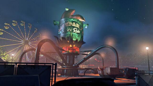 File:Baron Saturday's Fun Park 8.jpg