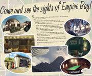 Empire Bay Ad