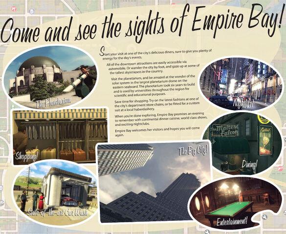 File:Empire Bay Ad.jpg