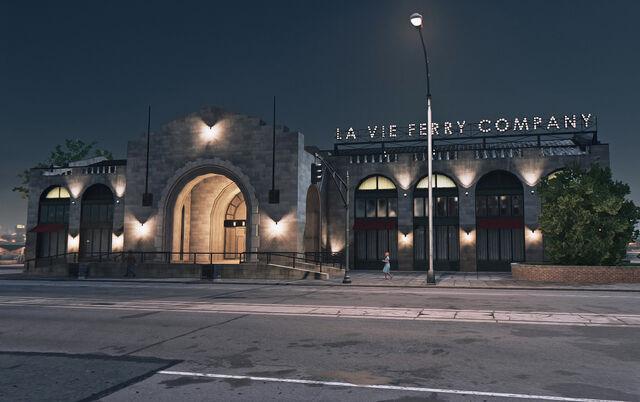 File:La Vie Ferry Company.jpg