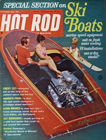 File:Hot Rod - September 1966.jpg