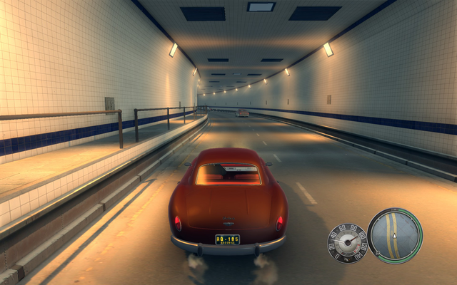 File:Southport Tunnel.png