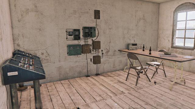File:Switching Station 2.jpg