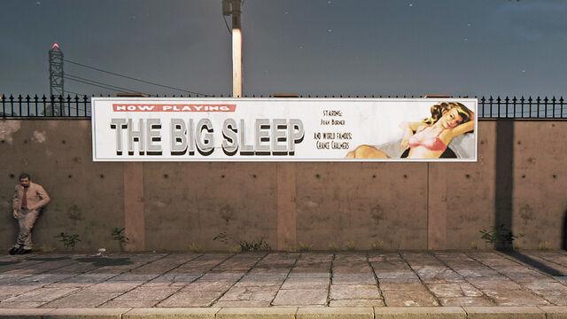 File:The Big Sleep Poster.jpg