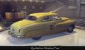 Quicksilver Windsor Taxi 2.png