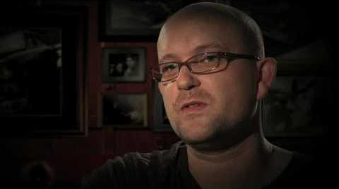 Mafia II Developer Diary 2 Gun Fights, Car Chases & Melee Combat