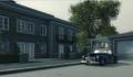 Galante Mansion 02.png