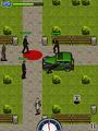 Mafia II Mobile 33.png