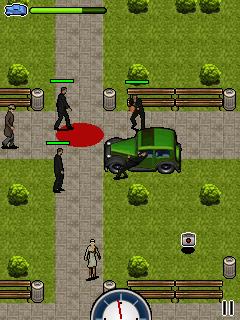 File:Mafia II Mobile 33.png