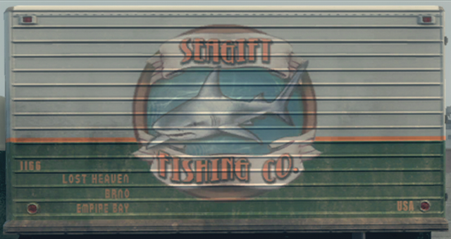 File:Shubert Truck Seagift.png
