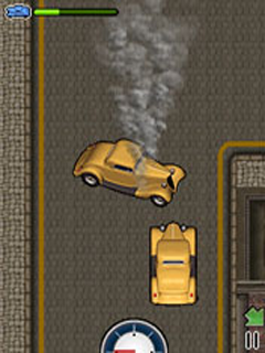File:Mafia II Mobile 14.png