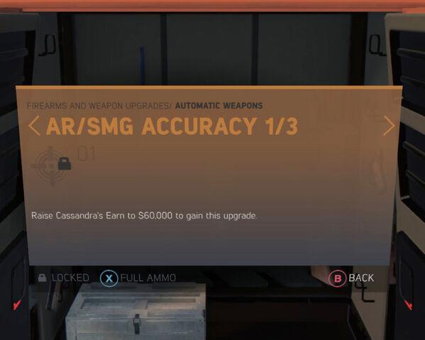 File:AR-SMG Accuracy 1-3.jpg
