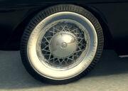 Speedstone Top Speed