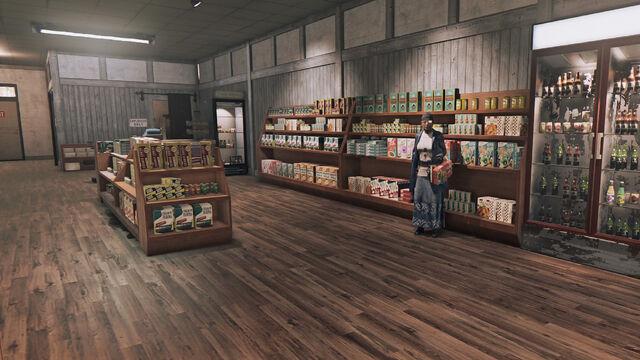 File:Central Market 2.jpg