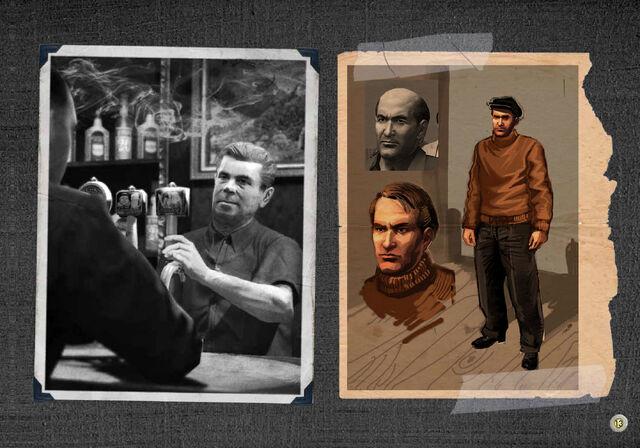 File:Mafia II Deluxe Artbook 014.jpg
