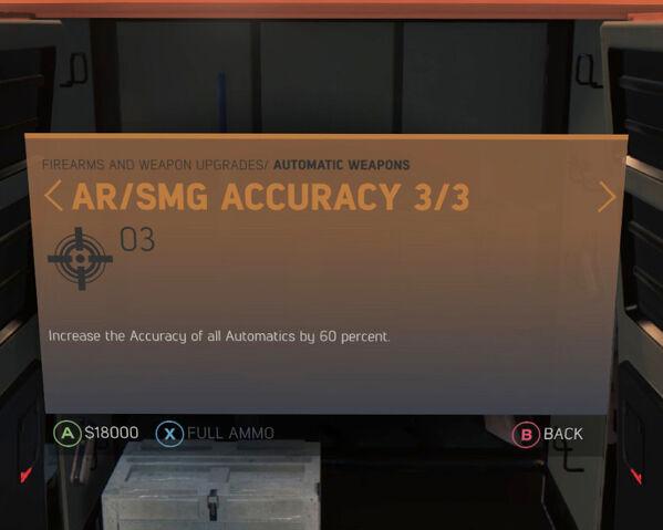 File:AR-SMG Accuracy 3-3.jpg
