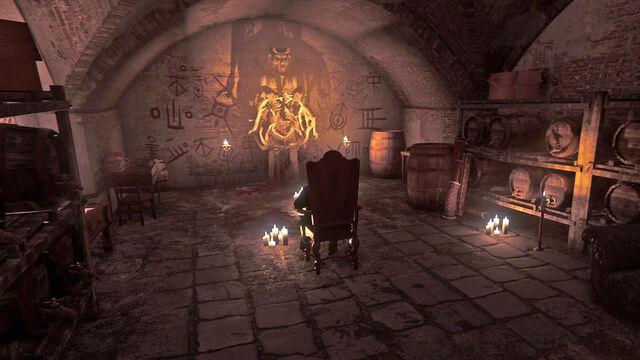 File:Harless Mansion 5.jpg