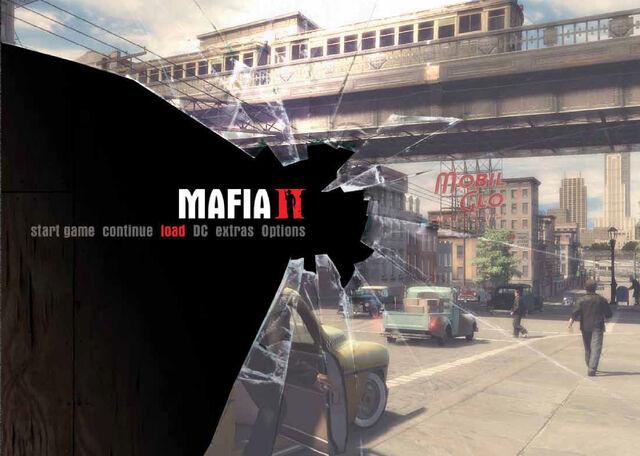 File:Mafia II Deluxe Artbook 058.jpg
