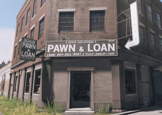 File:Silvio Collateral Pawn & Loan.jpg