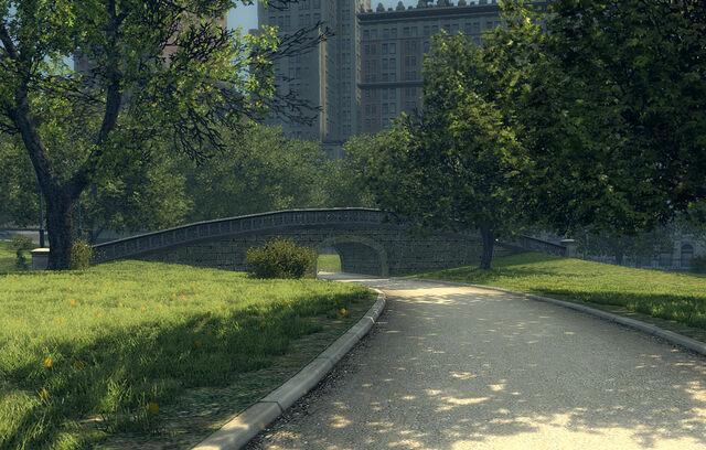 File:Lincoln Park 4.jpg