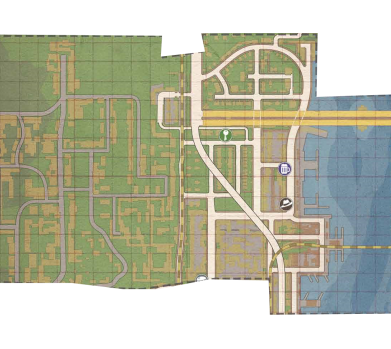 File:Hunters Point Map.png