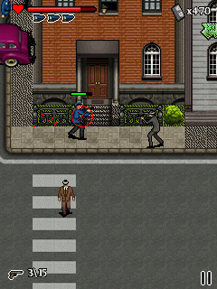 File:Mafia II Mobile 12.png